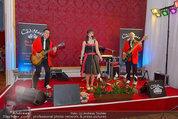 Dancer against Cancer - Hofburg - Sa 05.04.2014 - 211