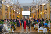 Dancer against Cancer - Hofburg - Sa 05.04.2014 - 213
