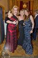 Dancer against Cancer - Hofburg - Sa 05.04.2014 - Andrea BUDAY, Heilwig PFANZELTER, Martina KAISER216