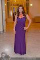 Dancer against Cancer - Hofburg - Sa 05.04.2014 - Kelly LEBROCK22