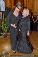 Dancer against Cancer - Hofburg - Sa 05.04.2014 - Michaela SCHIMANKO, Brigitte KREN224