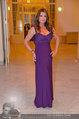 Dancer against Cancer - Hofburg - Sa 05.04.2014 - Kelly LEBROCK23