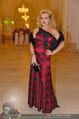 Dancer against Cancer - Hofburg - Sa 05.04.2014 - Andrea BUDAY24