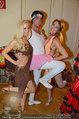 Dancer against Cancer - Hofburg - Sa 05.04.2014 - 241
