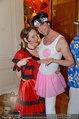 Dancer against Cancer - Hofburg - Sa 05.04.2014 - Nina BLUM, Josef WINKLER242