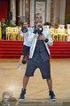 Dancer against Cancer - Hofburg - Sa 05.04.2014 - Johnny K. PALMER246