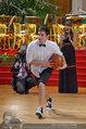 Dancer against Cancer - Hofburg - Sa 05.04.2014 - 249