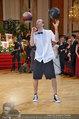Dancer against Cancer - Hofburg - Sa 05.04.2014 - 251