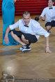Dancer against Cancer - Hofburg - Sa 05.04.2014 - 258