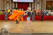 Dancer against Cancer - Hofburg - Sa 05.04.2014 - 265