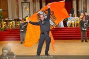 Dancer against Cancer - Hofburg - Sa 05.04.2014 - Ferdinand FISCHER266