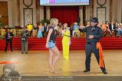 Dancer against Cancer - Hofburg - Sa 05.04.2014 - Ferdinand FISCHER268