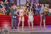 Dancer against Cancer - Hofburg - Sa 05.04.2014 - 269