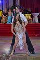 Dancer against Cancer - Hofburg - Sa 05.04.2014 - Andrei CHITOU, Katia WAGNER271