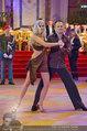 Dancer against Cancer - Hofburg - Sa 05.04.2014 - 272