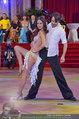 Dancer against Cancer - Hofburg - Sa 05.04.2014 - Andrei CHITOU, Katia WAGNER273