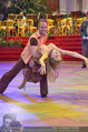 Dancer against Cancer - Hofburg - Sa 05.04.2014 - 274