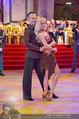 Dancer against Cancer - Hofburg - Sa 05.04.2014 - 275