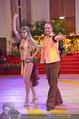 Dancer against Cancer - Hofburg - Sa 05.04.2014 - 276