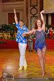 Dancer against Cancer - Hofburg - Sa 05.04.2014 - Michael HADSCHIEFF279