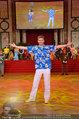 Dancer against Cancer - Hofburg - Sa 05.04.2014 - Michael HADSCHIEFF280