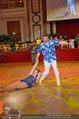 Dancer against Cancer - Hofburg - Sa 05.04.2014 - Michael HADSCHIEFF281