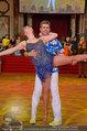 Dancer against Cancer - Hofburg - Sa 05.04.2014 - Michael HADSCHIEFF283