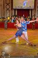 Dancer against Cancer - Hofburg - Sa 05.04.2014 - Michael HADSCHIEFF284