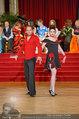 Dancer against Cancer - Hofburg - Sa 05.04.2014 - Ronny LEBER, Carmen KREUZER286