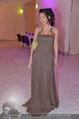 Dancer against Cancer - Hofburg - Sa 05.04.2014 - Tara TABHITA29