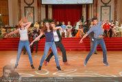 Dancer against Cancer - Hofburg - Sa 05.04.2014 - 293