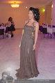 Dancer against Cancer - Hofburg - Sa 05.04.2014 - Tara TABHITA30