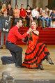 Dancer against Cancer - Hofburg - Sa 05.04.2014 - Andrei CHITU, Nina BLUM304