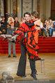 Dancer against Cancer - Hofburg - Sa 05.04.2014 - Andrei CHITU, Nina BLUM305