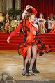 Dancer against Cancer - Hofburg - Sa 05.04.2014 - Andrei CHITU, Nina BLUM307