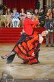Dancer against Cancer - Hofburg - Sa 05.04.2014 - Andrei CHITU, Nina BLUM308