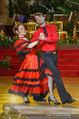Dancer against Cancer - Hofburg - Sa 05.04.2014 - Andrei CHITU, Nina BLUM309