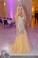 Dancer against Cancer - Hofburg - Sa 05.04.2014 - Djana (Freundin von Tara TABHITA)31