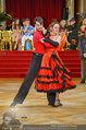 Dancer against Cancer - Hofburg - Sa 05.04.2014 - Andrei CHITU, Nina BLUM310