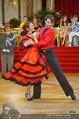 Dancer against Cancer - Hofburg - Sa 05.04.2014 - Andrei CHITU, Nina BLUM311