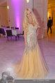 Dancer against Cancer - Hofburg - Sa 05.04.2014 - Djana (Freundin von Tara TABHITA)32