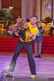 Dancer against Cancer - Hofburg - Sa 05.04.2014 - Marin OBERHAUSER, Yvonne RUEFF322