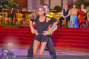 Dancer against Cancer - Hofburg - Sa 05.04.2014 - Marin OBERHAUSER, Yvonne RUEFF324