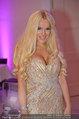 Dancer against Cancer - Hofburg - Sa 05.04.2014 - Djana (Freundin von Tara TABHITA)33