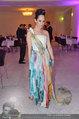 Dancer against Cancer - Hofburg - Sa 05.04.2014 - Sasa SCHWARZJIRG35