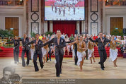 Dancer against Cancer - Hofburg - Sa 05.04.2014 - 364