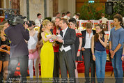 Dancer against Cancer - Hofburg - Sa 05.04.2014 - 365