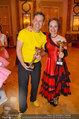 Dancer against Cancer - Hofburg - Sa 05.04.2014 - Martin OBERHAUSER, Nina BLUM373