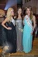 Dancer against Cancer - Hofburg - Sa 05.04.2014 - Miss Earth 2011, 2012 und 2013 (Katia WAGNER)42