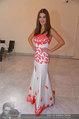 Dancer against Cancer - Hofburg - Sa 05.04.2014 - Carmen STAMBOLI49